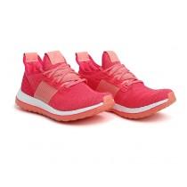 Adidas PUREBOOST ZG №36 - 38.2/3