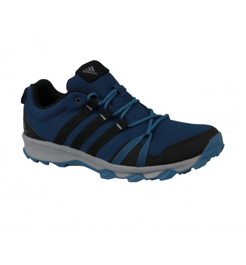 Adidas Rocket Trail №41 - 45