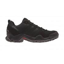 Adidas Terrex AX 2 GORE-TEX №42 - 46.2/3