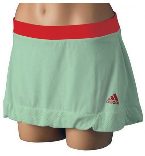 Adidas Tennis AdiZero №S