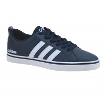 Adidas VS Pace №41 - 45
