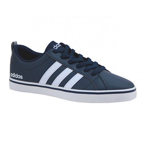 Adidas VS Pace №42.2/3- 45
