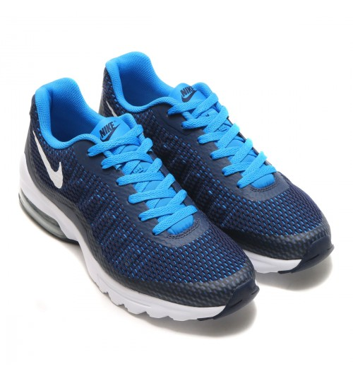 Nike AIR MAX Invigor SE №44 - 46