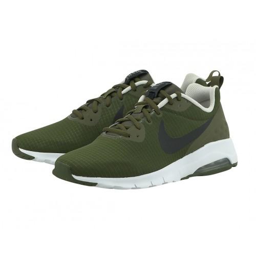 Nike AIR MAX Motion Premium №46