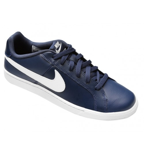 Nike Court Royale №42 и  44