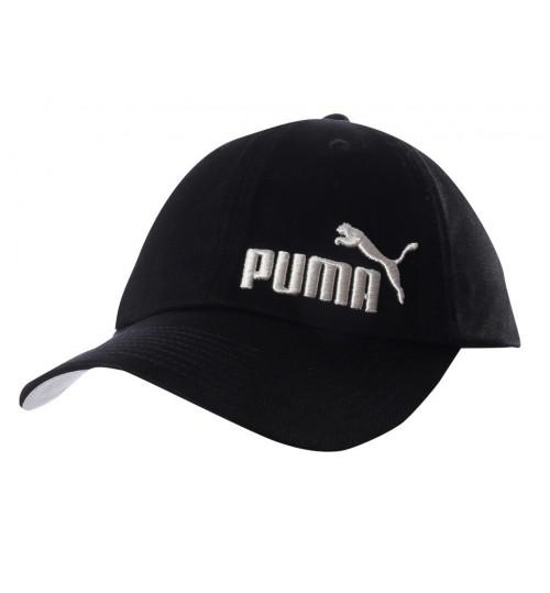 Puma No1 Cap