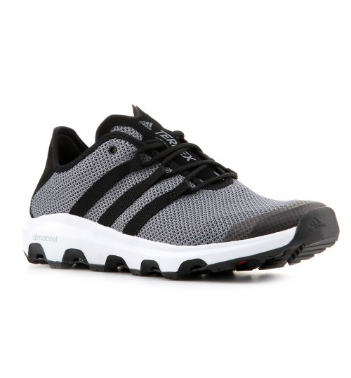 Adidas Terrex ClimaCool Voyager №42