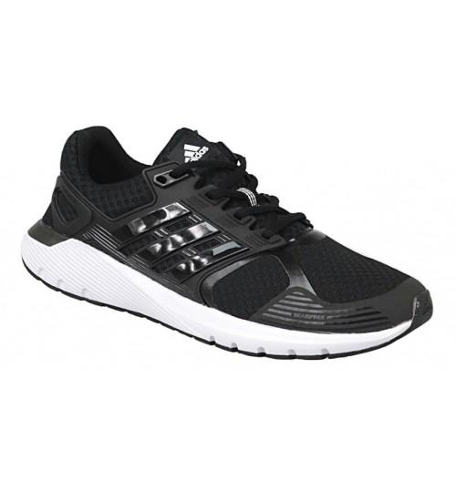 Adidas Duramo 8 №44.2/3 и 45.1/3