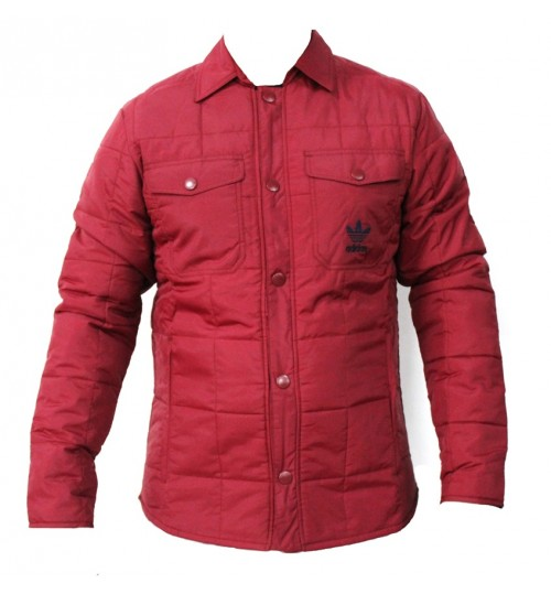 Adidas Originals Padded Jacket, S