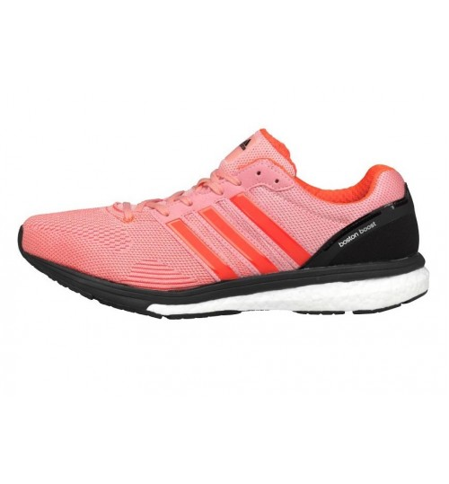 Adidas Adizero Boston BOOST 5 №36.2/3 - 41