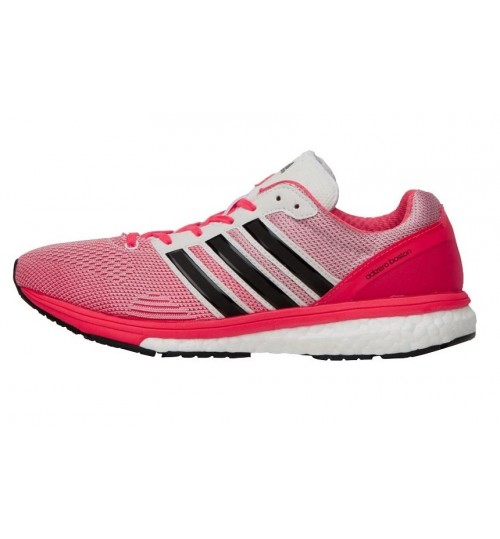 Adidas Adizero Boston BOOST 5 №40.2/3 и  41