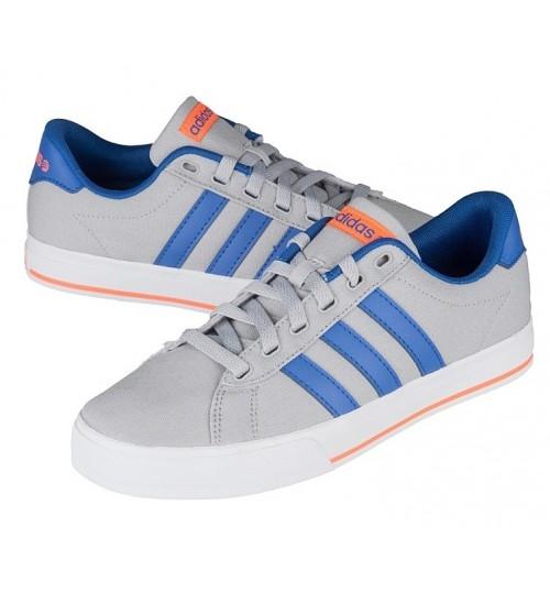 Adidas SE Daily Vulc №40 - 45.1/3