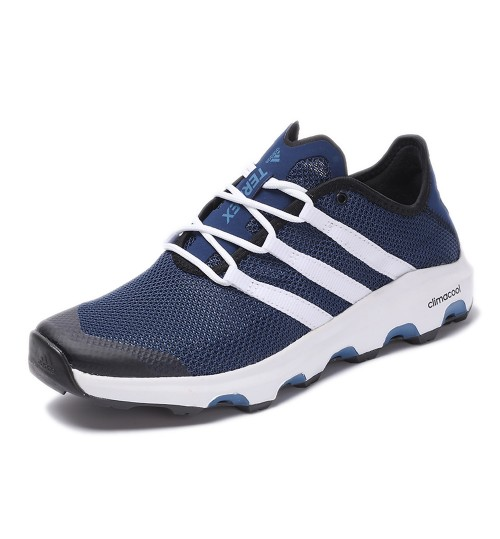 Adidas Terrex ClimaCool Voyager №46