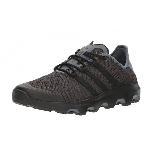 Adidas Terrex ClimaCool Voyager №41 - 44.2/3