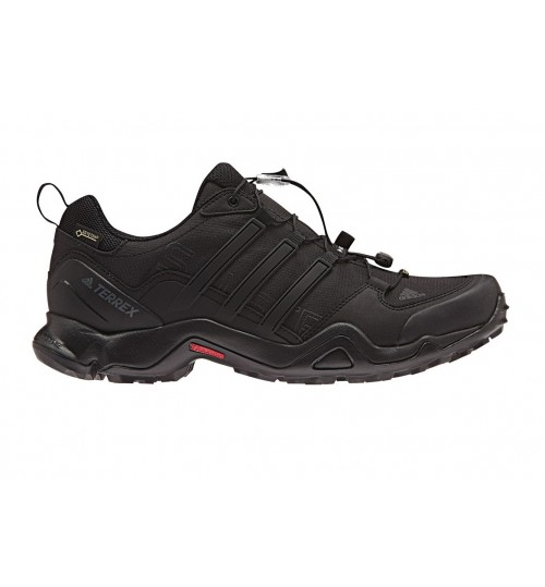 Adidas Terrex Swift R GORE-TEX №42.2/3