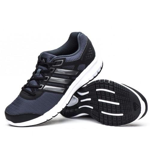 Adidas Duramo Lite №45.1/3 и 46