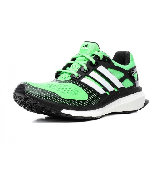 Adidas Energy BOOST ESM №40.2/3 и 47