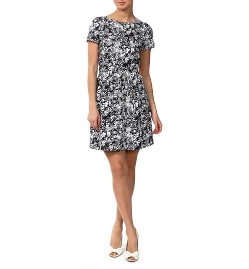 Adidas Neo Flower Dress