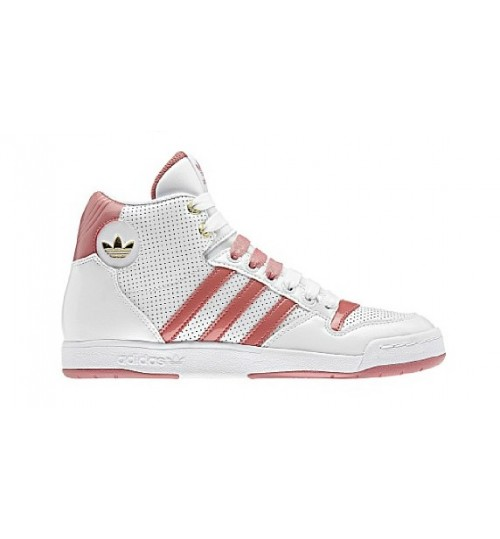 Adidas Midiru Court №38 и 40