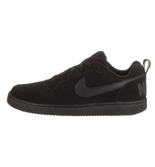 Nike Court Borough №42 и 45
