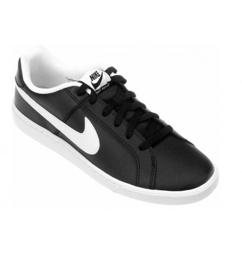 Nike Court Royale №41 - 47