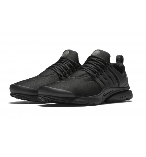 Nike AIR Presto Essential №46