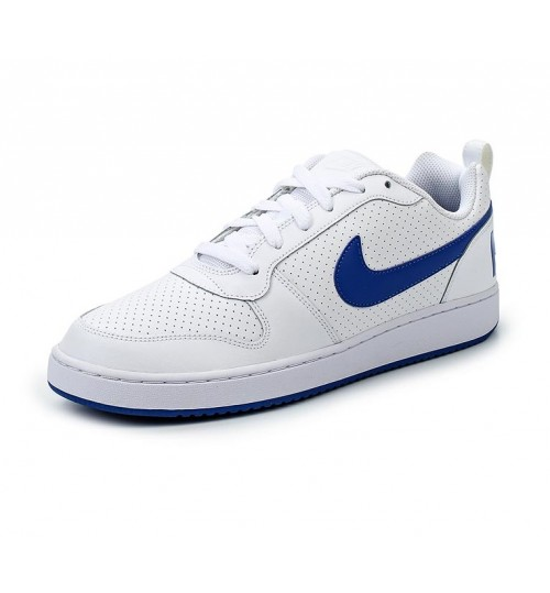 Nike Court Borough №41 - 45