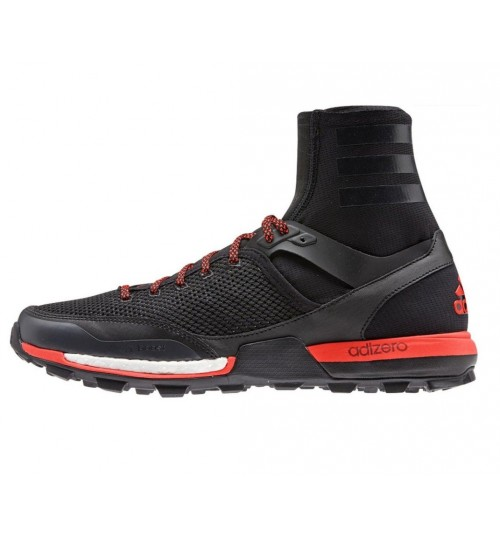 Adidas AdiZero XT 5 BOOST