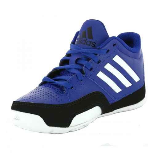 Adidas 3 Series №28 - 39