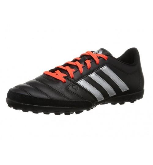 Adidas Gloro 16.2 TF №42