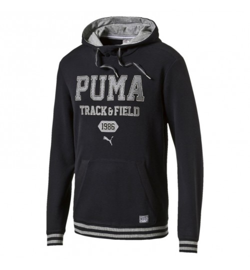 Puma Athletic