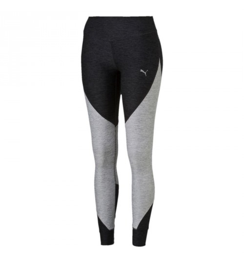 Puma AT Yog Tights № L