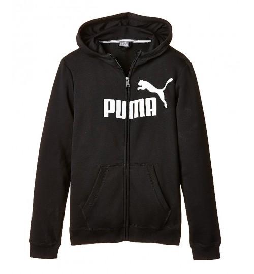 Puma Ess №1 Logo
