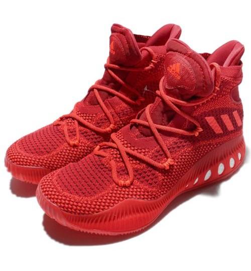 Adidas Crazy Explosive BOOST №48.2/3 и  50