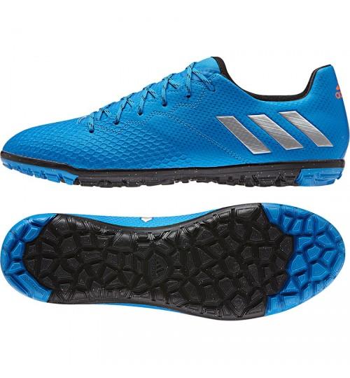 Adidas Messi 16.3 TF №42 - 44.2/3