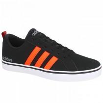 Adidas Pace VS №42.2/3 - 46