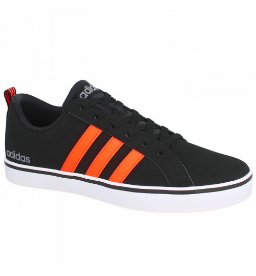 Adidas Pace VS №42.2/3 - 46