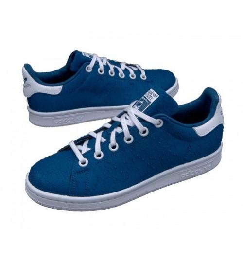 Adidas Stan Smith №35 - 38