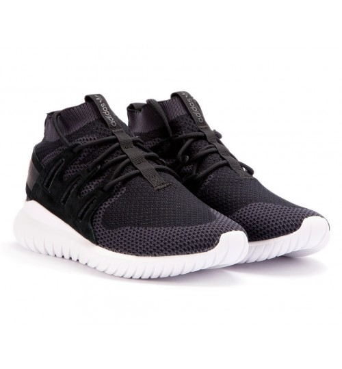 Adidas Tubular Nova Primeknit №40 и 41