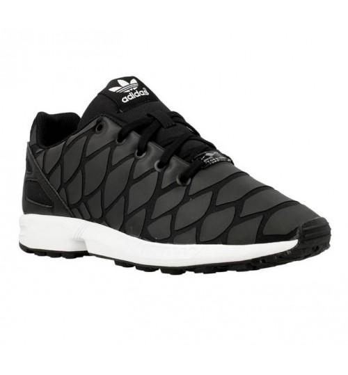Adidas ZX Flux Xenopeltis №29 и 30