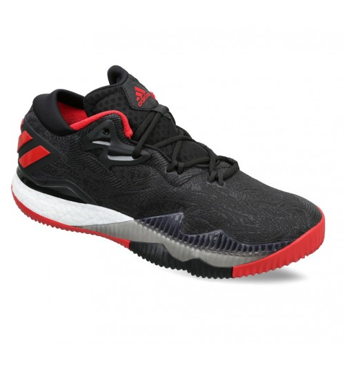 Adidas CrazyLight BOOST №35.5 - 38.2/3