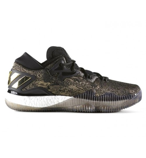 Adidas CrazyLight BOOST №45