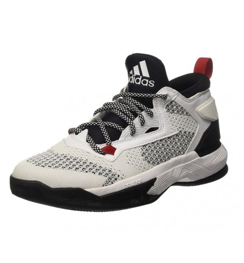 Adidas Damian Lillard 2 Primeknit №42.2/3
