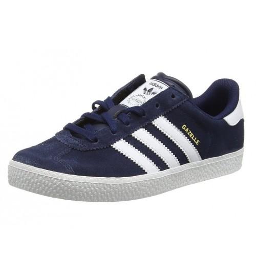Adidas Gazelle 2 №36.2/3 и 40