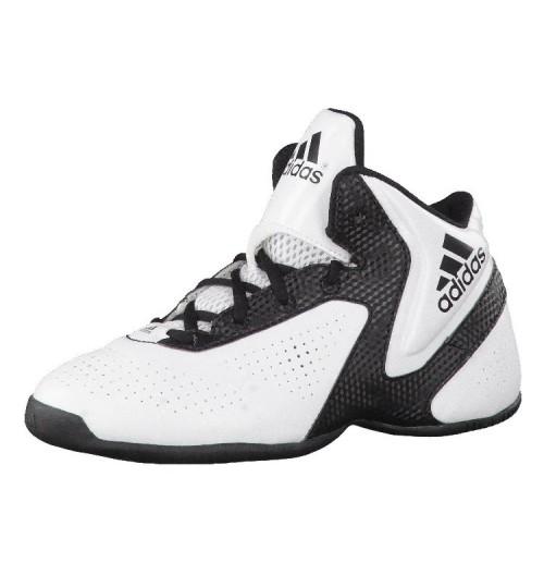 Adidas Next Level