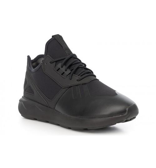 Adidas Tubular Runner №36 - 37.1/3