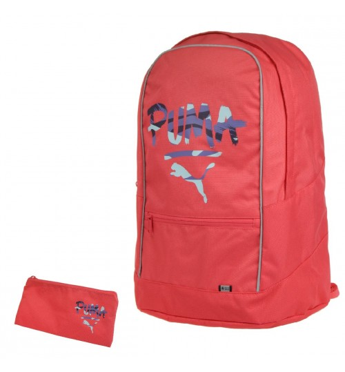PUMA PIONEER BACKPACK SET