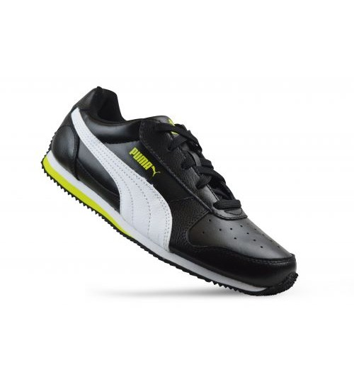 Puma Fieldsprint №32 и 33