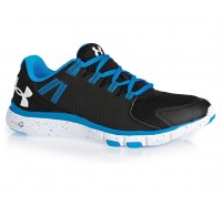 Under Armour Micro G Limitless №41 - 46