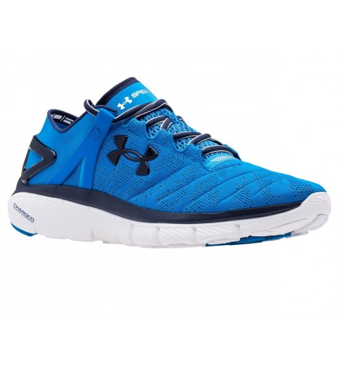 Under Armour SpeedForm Fortis Vent № 44.5